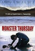 Monster Thursday [Import anglais]