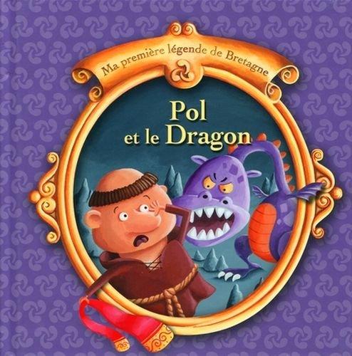 Pol et le dragon PDF Books