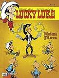Lucky Luke 73: Oklahoma Jim
