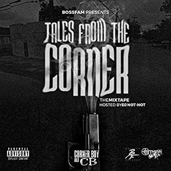 Tales from the Corner