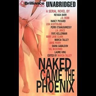 jd phoenix naked