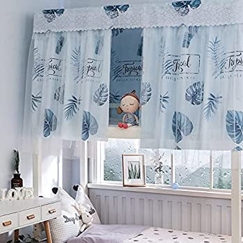 Girls Dormitory Bunk Bed CurtainsPink Blackout Bed Curtain Double Layers Dustproof Bed Canopy Lace Mosquito Nets Bunk Bed Tent Twin Bunk Bed Privacy Shading Cabin