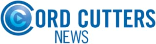 Best cord cutters news Reviews