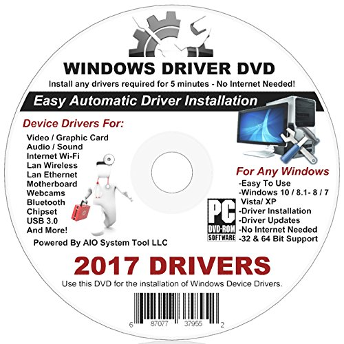 Top 10 best selling list for imaging source drivers