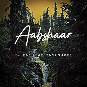 Aabshaar (feat. Tanushree)