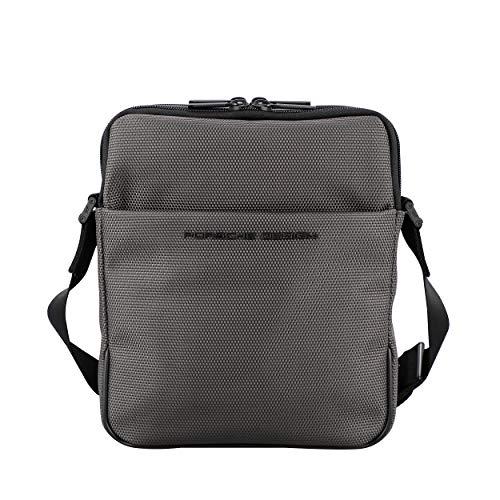 Porsche Design Crossbody Bag ShoulderBag SVZ RFID Roadster 4.1 Poliéster