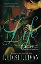 Best la vida de leo Reviews