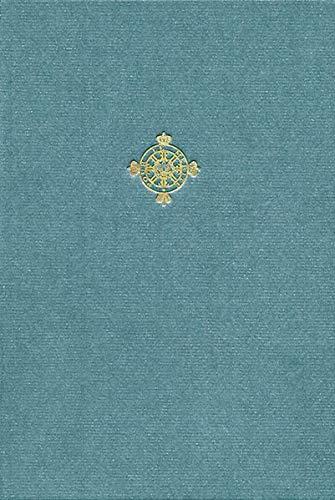 Orden Pour le mérite für Wissenschaften und Künste: Reden und Gedenkworte. Zweiundvierzigster Band 2013-2014 / 2014-2015