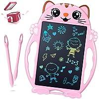 CheerFun Kids' 8.5 Inch LCD Writing Tablet
