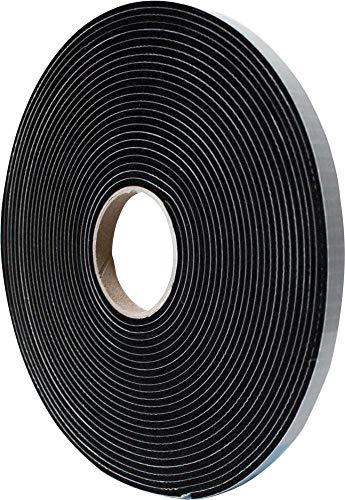 Format 4052256001214 - Dichtungsstreifen epdm eins. sk 10mm b 15mm