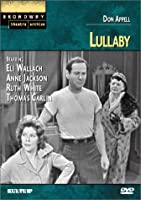 Lullaby [DVD] [Import]