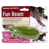 Fun Beam Cat Toy [Set of 2]