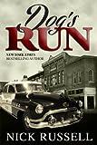 Dog's Run (English Edition)