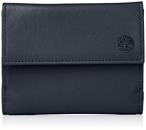 Timberland Tb0m5427 portemonnee, 1x10x13 cm