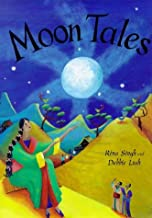 Moon Tales