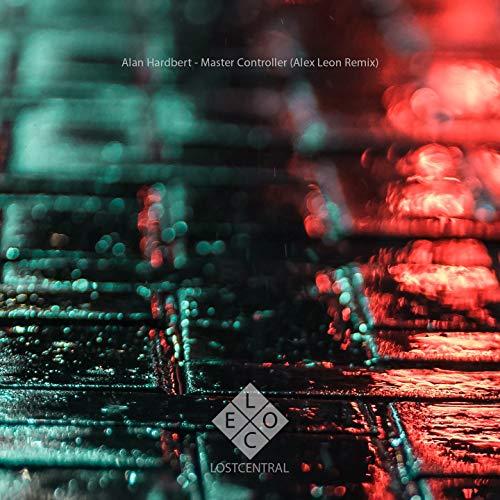 Master Controller (Alex Leon Remix)