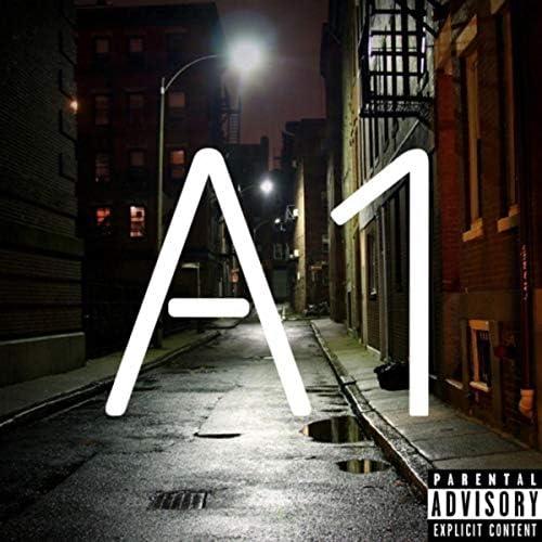I T Music