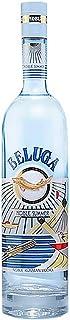Beluga Noble Summer Russian Vodka 40% 0,7 l