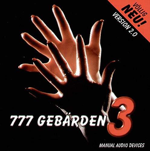 777 Gebärden 3 Version 2.0