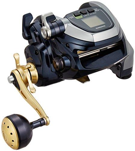 シマノ ビーストマスター 6000
