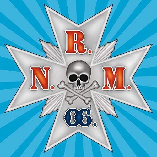 N.R.M.