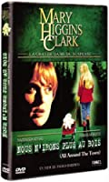 Mary Higgins Clark: Nous N Irons P [DVD] [Import]