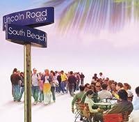 South Beach Lincoln Road