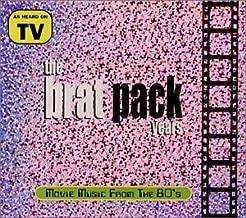 Brat Pack Years