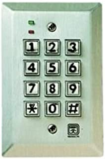 Best corby access control systems Reviews