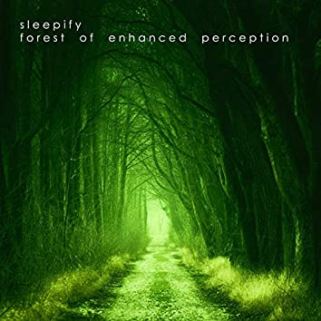 Forest of Enhanced Perception