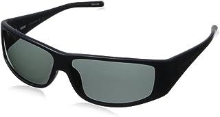 cb6a26f18341 BMW B6508 Foldable Driving Sunwear Sunglasses