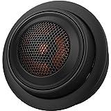 JBL Club 750T - Altavoces, Color Negro