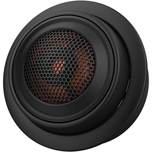 JBL Club 750T - Altavoces, Color Negro