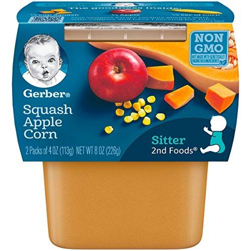 gerber corn - 4