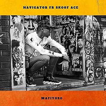MAFIYOSO (Radio Edit)