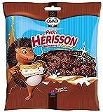 Cémoi Sachet l'Authentique Petit Hérisson Guimauve au Chocolat au Lait/Caramel 180 g
