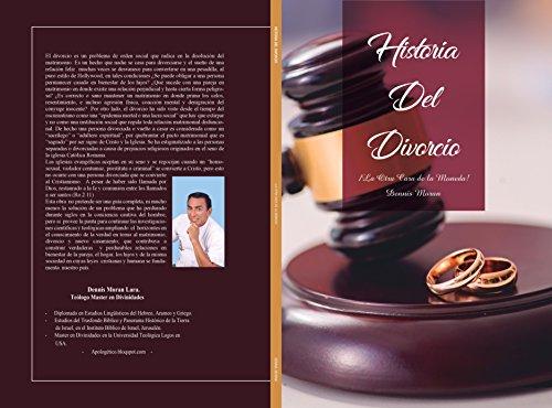 HISTORIA DEL DIVORCIO: ¡La otra cara de la moneda! (MATRIMONIO, DIVORCIO Y...