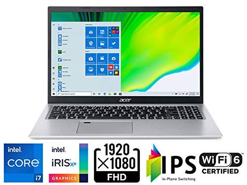 Acer Aspire 5 A515-56-73AP, 15.6