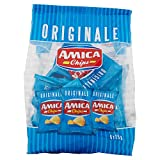 Amica Chips Multipack Originale - 150 gr
