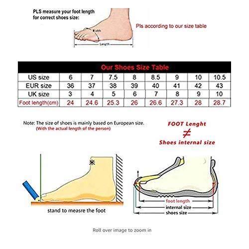 Damen-Sneakers für Buchliebhaberinnen - 2