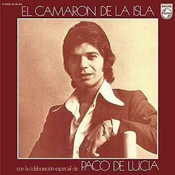 Caminito De Totana (Remastered 2018)
