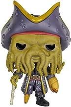 Funko Pop Disney: Pirates-Davy Jones Action Figure