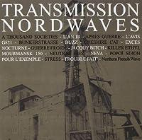 Transmission Nordwaves
