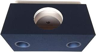 Custom Ported/Vented Sub Box Subwoofer Enclosure for 1 12