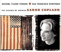 The Essence of America (2004-09-22)