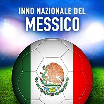Messico: Himno Nacional Mexicano (Inno nazionale messicano) - Single