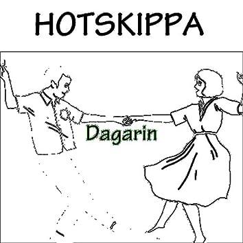 Dagarin