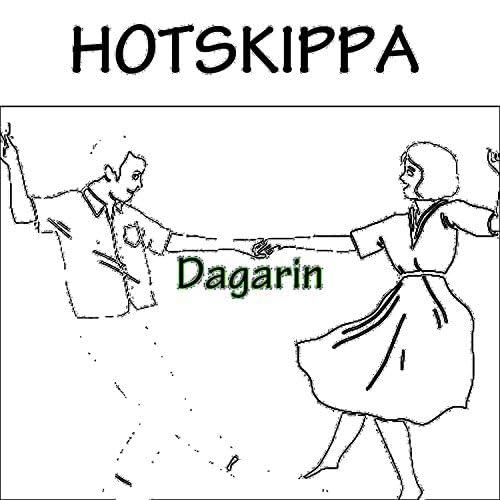 Hotskippa