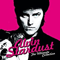 Ultimate Collection by Alvin Stardust