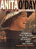 Anita O'Day - The Life Of A Jazz Singer [DVD] [2009]